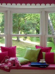 Boutiue-cushions-window-shot