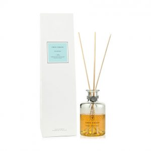 Seashore 200ml Room Diffuser