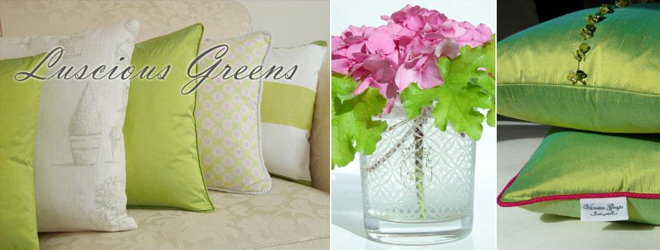 luscious-greens-2