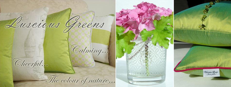 luscious-greens-3-5