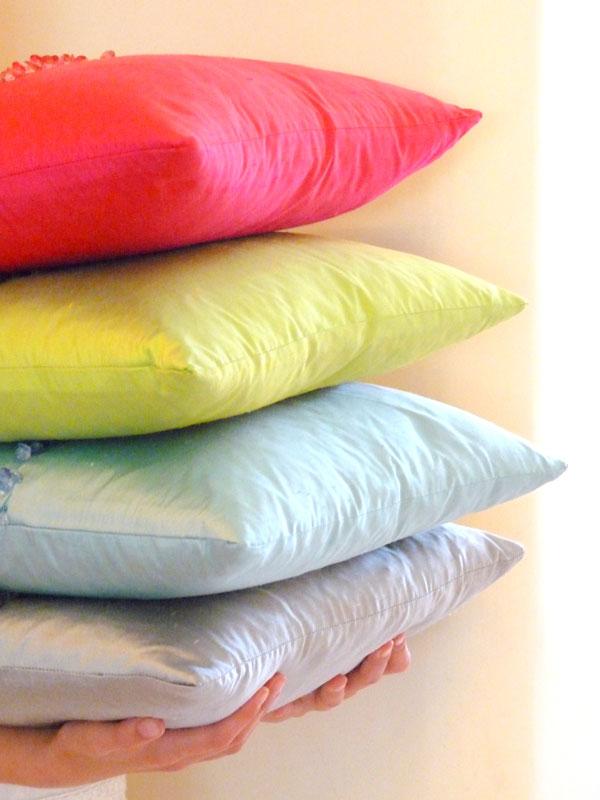 Boutique-Cushions