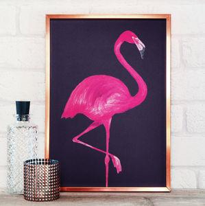 preview_flamingo-print
